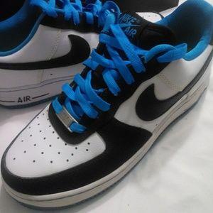 nike air force one Shoes   Nike Air